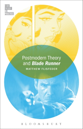 an introduction to the analysis of blade runner Blade runner 2049 analysed using dramatica story theory.