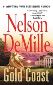The Gold Coast ebook by Nelson DeMille