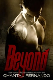 Beyond ebook by Chantal Fernando