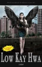 Lilith (A Contemporary Novel) ebook by Low Kay Hwa