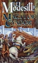 Magi'i of Cyador ebook by L. E. Modesitt