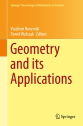 Geometry and its Applications ebook by