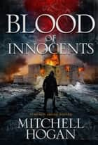 Blood of Innocents ebook by