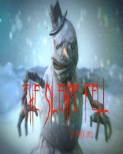 The Silence Fell ebook by Stephen Liddell