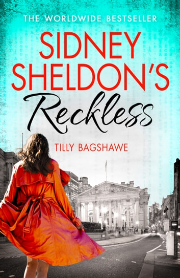 Gratis Ebook Novel Sidney Sheldon