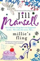 Millie's Fling ebook by Jill Mansell