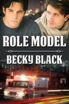 Role Model ebook by Becky Black