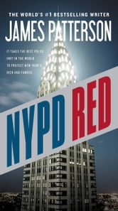 NYPD Red ebook by James Patterson,Marshall Karp