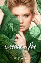 Les Auris - Tome 2 ebook by Emily White