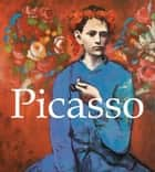 Picasso ebook by Victoria Charles