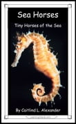 Sea Horses: Tiny Horses of the Sea