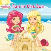 Fun in the Sun ebook by Amy Ackelsberg,Nicole Balick