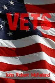 Vets ebook by John Robert McFarland