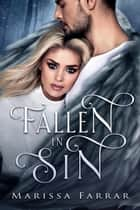 Fallen in Sin ebook by Marissa Farrar