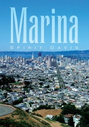 Marina ebook by Spirit Davis