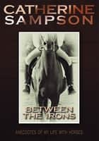 Between the Irons ebook by Catherine Sampson