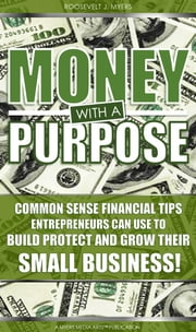 Money with a Purpose