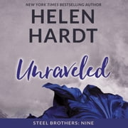 Unraveled audiobook by Helen Hardt