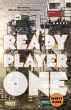 Ebook Ready Player One di Ernest Cline