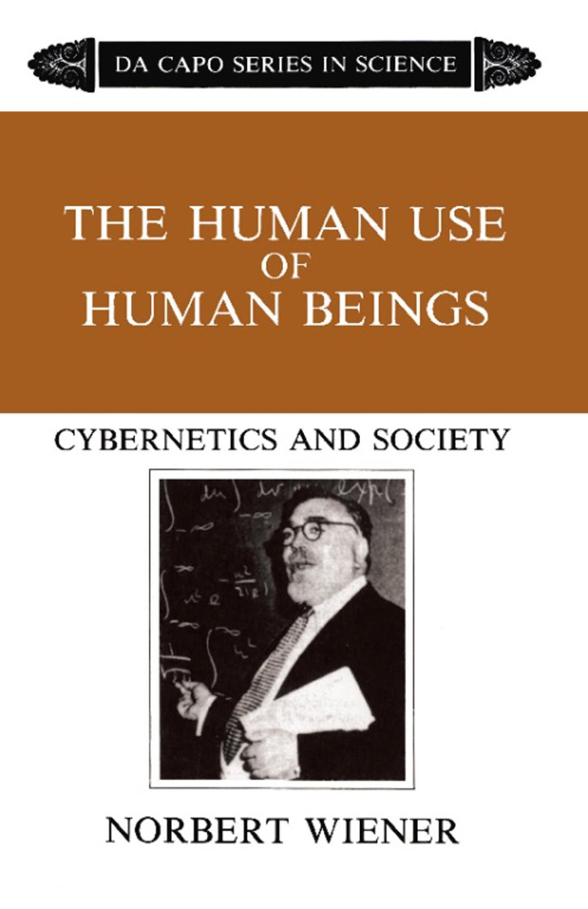 American Society for Cybernetics Links Page A selection of pointers to relevant materials on cybernetics and systems thinking