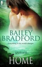 Home ebook by Bailey Bradford