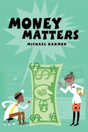 Money Matters ebook by Michael Harmon