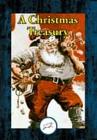 A Christmas Treasury ebook by Charles Dickens