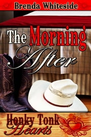 The Morning After ebook by Brenda Whiteside