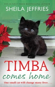 Timba Comes Home ebook by Sheila Jeffries