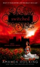 Switched ebook by
