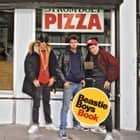 Beastie Boys Book luisterboek by Michael Diamond, Adam Horovitz, Various, Michael Diamond, Adam Horovitz