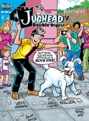 Jughead Double Digest #154 ebook by Archie Superstars