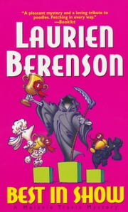 Best In Show ebook by Laurien Berenson