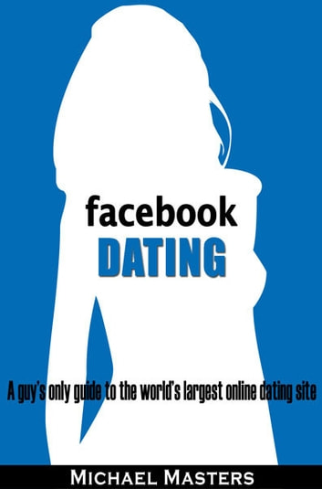 Guide online dating sites