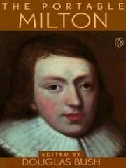 The Portable Milton ebook by John Milton,Douglas Bush
