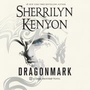 Dragonmark audiobook by Sherrilyn Kenyon