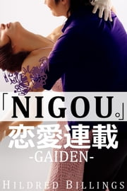 """Nigou."" ebook by Hildred Billings"
