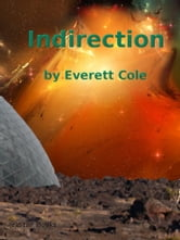 Indirection ebook by Everret Cole