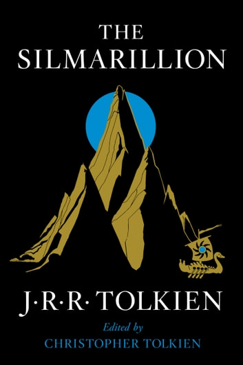 The History Of Middle Earth Epub