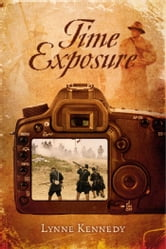 Time Exposure ebook by Lynne Kennedy