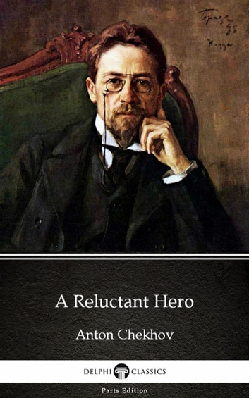 a nincompoop by anton chekhov The selected short stories of anton chekhov and over one million other books are available for amazon kindle learn more.