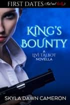 King's Bounty ebook by Skyla Dawn Cameron