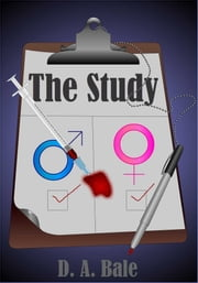 The Study ebook by D. A. Bale