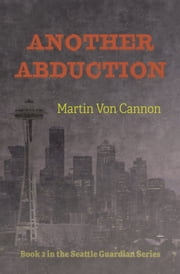 Another Abduction