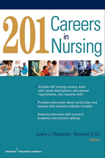 describe what nursing means to you and why you decided to pursue a career in nursing If you're interested in a long and fulfilling nursing career, there are some things you should take into account for your future planning.