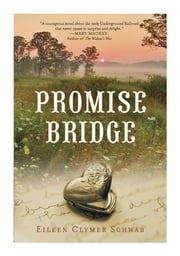 Promise Bridge ebook by Eileen Clymer Schwab