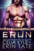 Erun ebook by Celia Kyle, Erin Tate