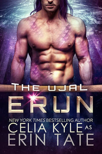 Erun ebook by Celia Kyle,Erin Tate
