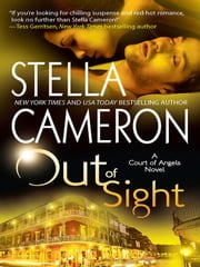 Out of Sight ebook by Stella Cameron