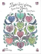 Zentangle from the Heart ebook by Jeanne Paglio